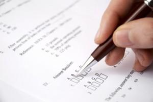 ExamTaking.20091218
