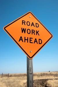 Road Work AheadiStock_000013814496XSmall[1]
