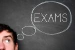 CBAP_CCBA_Exams