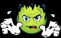 Training_Monster
