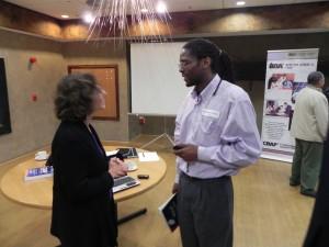 IIBA-Capetown Meeting 01
