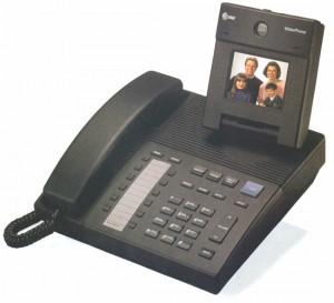 92 videophone