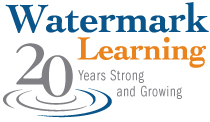 WL-20-years