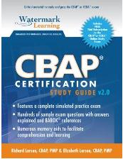 CBAP Guide Cover Thumbnail