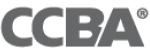 CCBA-Logo3-150x52[1]