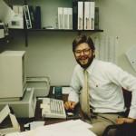 Rich 1992