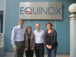 Equinox Front-REBM