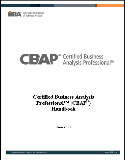 Iiba certification (ccba/cbap), convert music to itunes, business ...