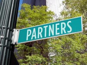 partnerships_iStock_000001642205XSmall