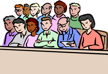 Lessons a Business Analyst Can Learn on Jury Duty ...