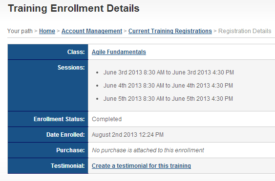 enrollmentdetails