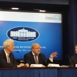 White House Panel