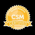 certifiedscrummaster