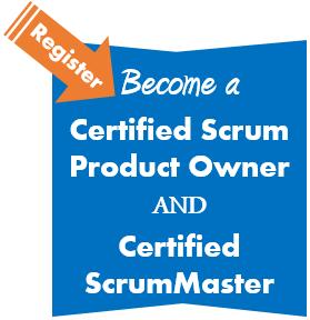 scrum master definition