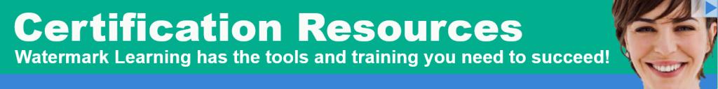 PMI-PBA Certification Resources
