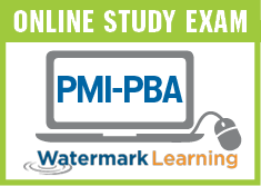 Top 5 Questions about the PMI-PBA Exam Change - Watermark Learning