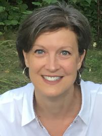 Andrea Brockmeier, PMP, CSM, PMI-ACP, PMI-PBA, BRMP, IIBA-AAC