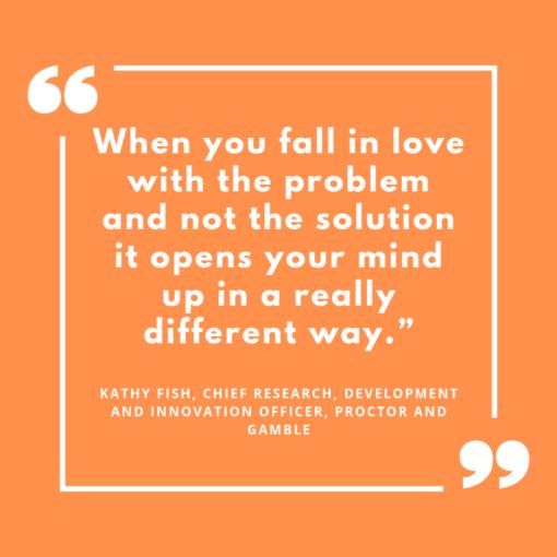 Kathy Fish quote