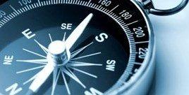 Business Relationship Management as a Navigator