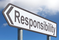 Business Relationship Management Responsibilities