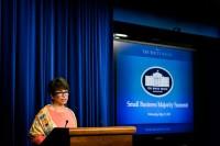 Valerie-Jarret Sr-Presidential-Advisor