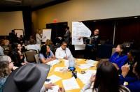 Womens-Entrepreneurship-Workshop
