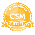 How to Become a Certified ScrumMaster