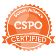 Certified Scrum Product Owner Training Courses